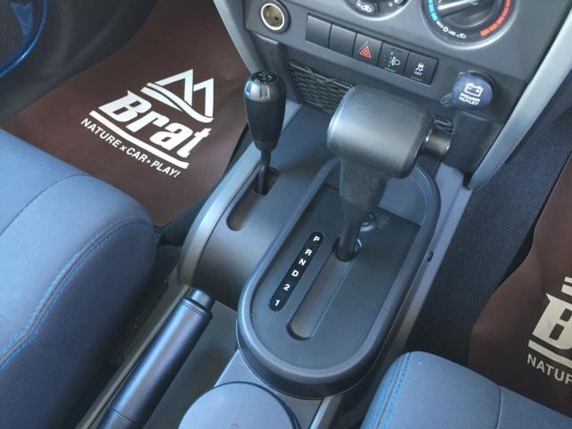 クライスラー・ジープ クライスラージープ ラングラーアンリミテッド アイランダー 50台限定車 ワンオーナー 専用背面カバー