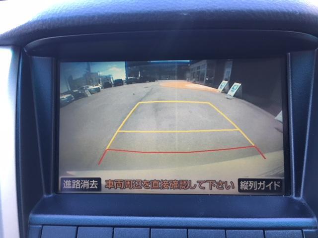 プレミアムSパッケージ 4WD ワンオーナー 黒革シート(9枚目)