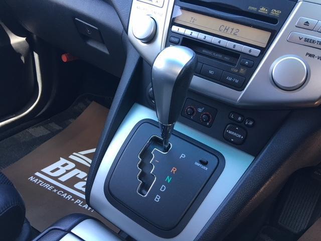 プレミアムSパッケージ 4WD ワンオーナー 黒革シート(11枚目)