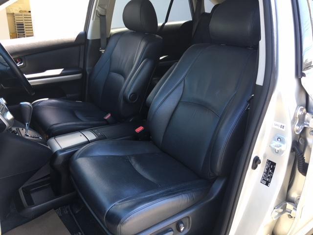 プレミアムSパッケージ 4WD ワンオーナー 黒革シート(20枚目)