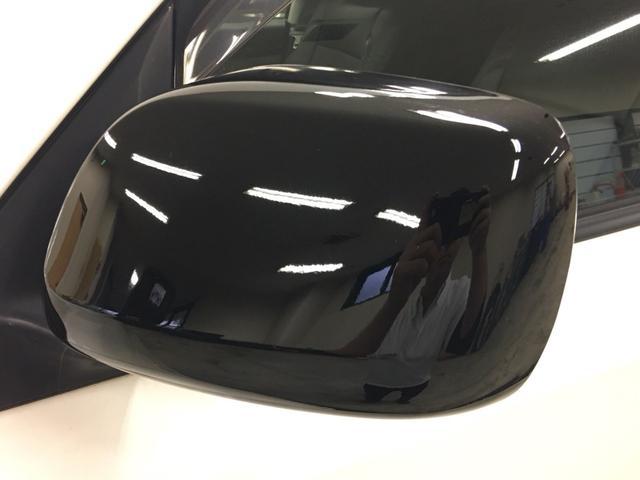 AX 4WD モナーク18AW グリルペイント リフトアップ(15枚目)