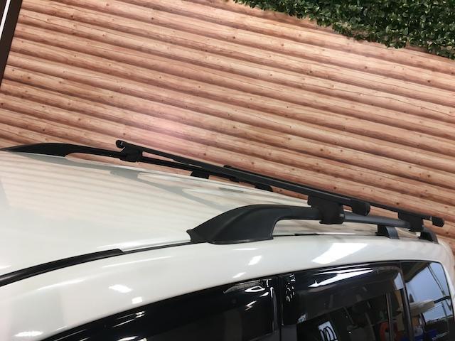 AX 4WD モナーク18AW グリルペイント リフトアップ(17枚目)