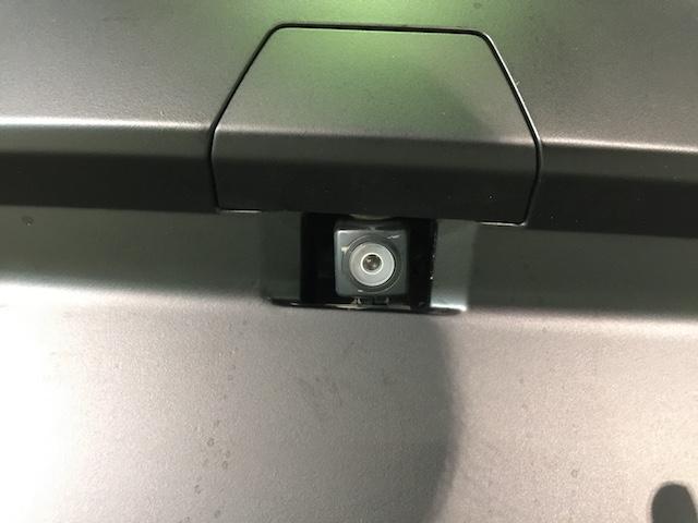 4WD リフトアップ フェデラルA/T5本 各所黒塗装(20枚目)