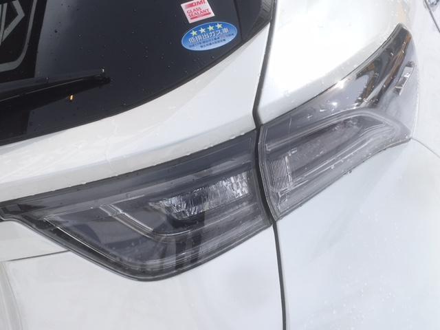 エレガンス 4WD ワンオーナー 純正ナビ バックカメラ(12枚目)