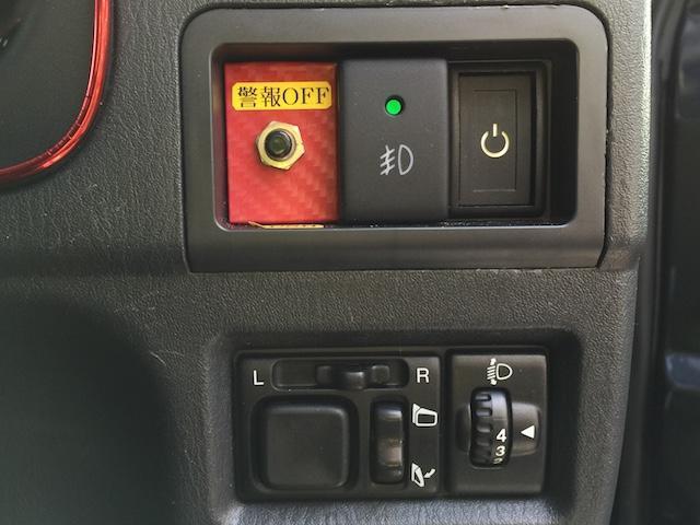 「スズキ」「ジムニー」「コンパクトカー」「北海道」の中古車37