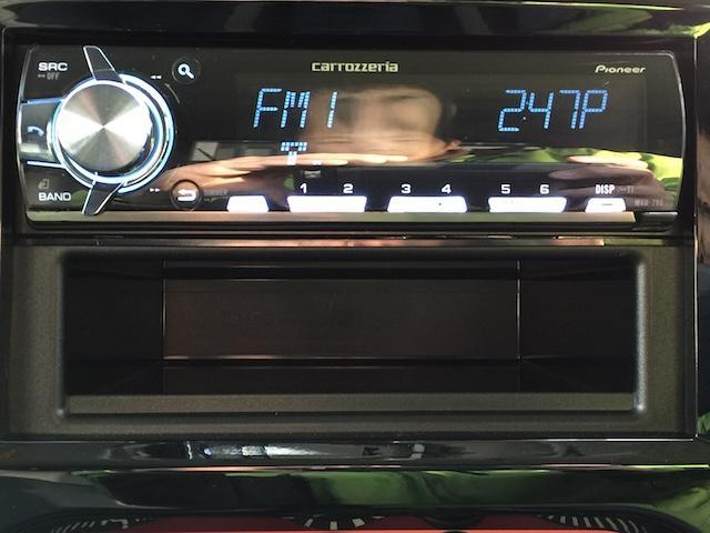 「スズキ」「ジムニー」「コンパクトカー」「北海道」の中古車41