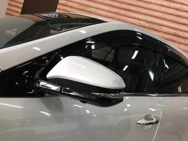 プレミアムアドバンスP 4WD モデリスタフルエアロ JBL(17枚目)
