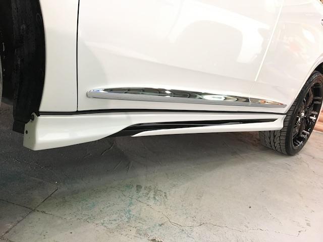 プレミアムアドバンスP 4WD モデリスタフルエアロ JBL(18枚目)