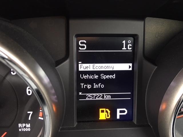 ★お気に入りのお車を安心して、末永くお乗り頂くための保証も充実しております。保証内容にも自信があります。詳しくは店頭のスタッフにお問い合わせ下さい★