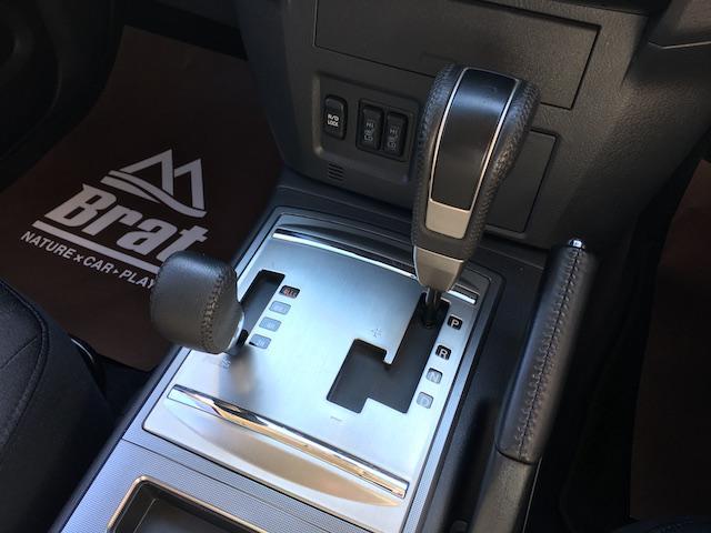 ★当社ではCAR FAXというアメリカのレポート、日本の走行距離管理システムで実走行が確認できる車両しか扱いません!海外から輸入されているクルマはメーターを巻き戻しをしているというのが多いです★