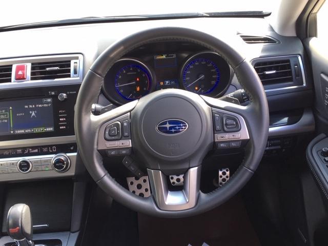 「スバル」「レガシィアウトバック」「SUV・クロカン」「北海道」の中古車19