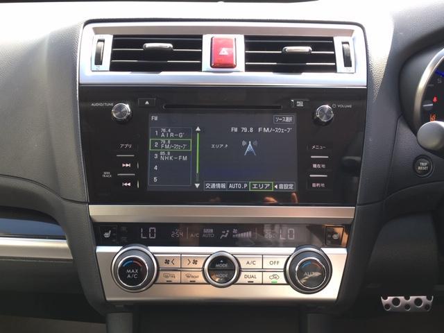 「スバル」「レガシィアウトバック」「SUV・クロカン」「北海道」の中古車24