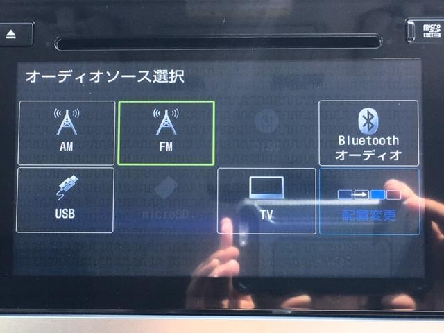 「スバル」「レガシィアウトバック」「SUV・クロカン」「北海道」の中古車25