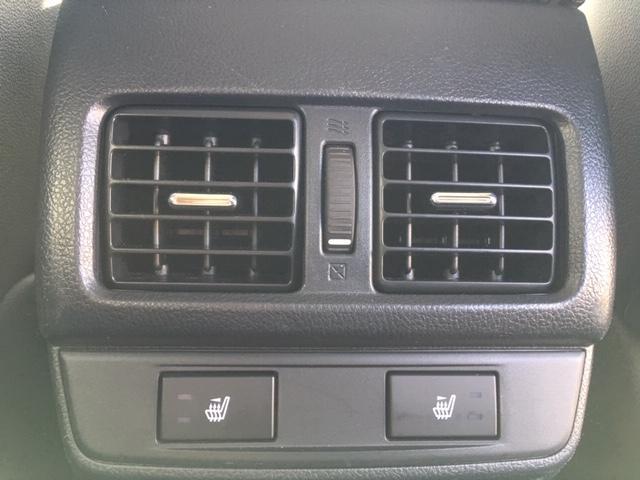 「スバル」「レガシィアウトバック」「SUV・クロカン」「北海道」の中古車34