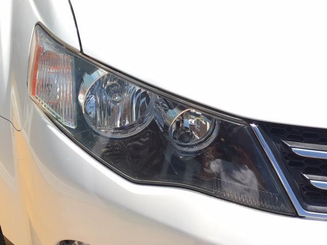 24G 切替4WD 7人乗り HID オートライト フォグ(10枚目)