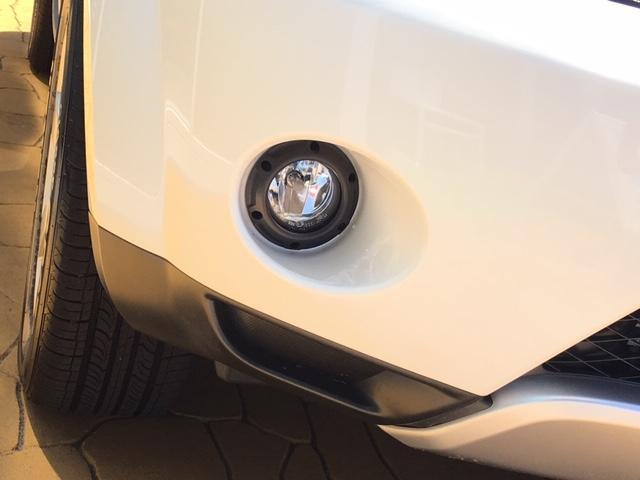 24G 切替4WD 7人乗り HID オートライト フォグ(11枚目)