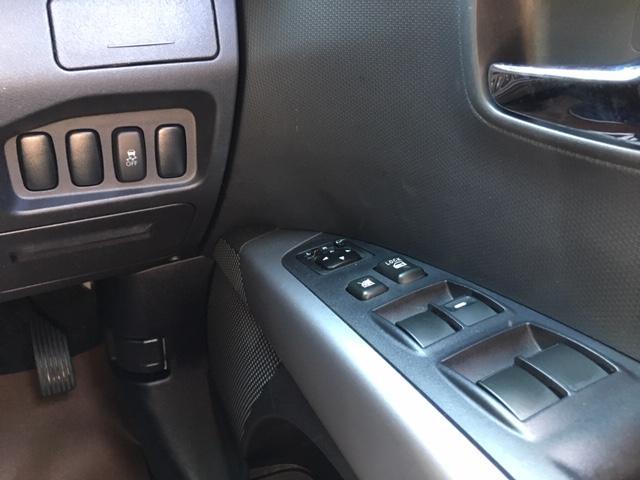 24G 切替4WD 7人乗り HID オートライト フォグ(20枚目)