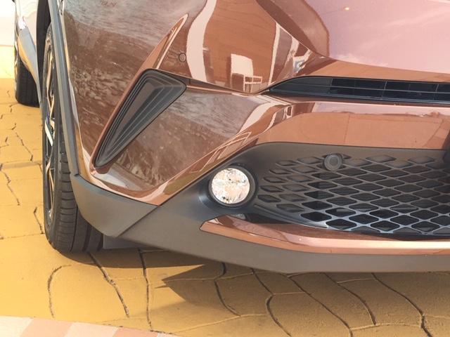 G-T 4WD シーケンシャルウィンカー SDナビ Bカメラ(11枚目)