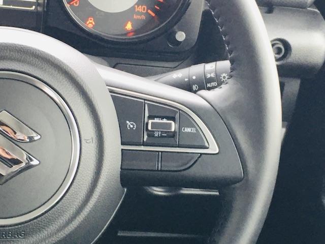 XC 禁煙車 Bratカスタム FARMコ2incリフトUPキット 新品16AW&ヨコハマジオランダーM/T  スモークウインカー ハニカムメッシュグリル Sタイヤ移動ブラケット(28枚目)