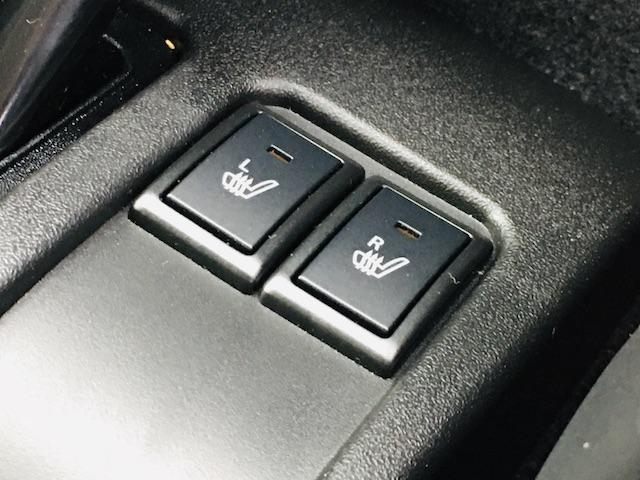 XC 禁煙車 Bratカスタム FARMコ2incリフトUPキット 新品16AW&ヨコハマジオランダーM/T  スモークウインカー ハニカムメッシュグリル Sタイヤ移動ブラケット(33枚目)