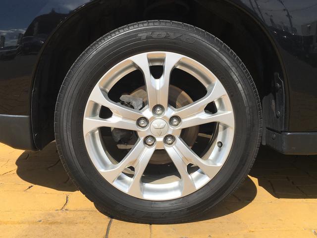 24Gセーフティパッケージ 4WD 7人乗 ケンウッドSDナビ 先行車追従オートクルーズコントロール HIDヘッドライト フォグランプ ステイアリングスイッチ アイドリングストップ パドルシフト ETC 純正エンジンスターター(18枚目)