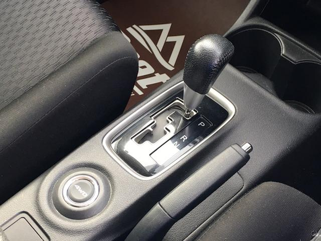 24Gセーフティパッケージ 4WD 7人乗 ケンウッドSDナビ 先行車追従オートクルーズコントロール HIDヘッドライト フォグランプ ステイアリングスイッチ アイドリングストップ パドルシフト ETC 純正エンジンスターター(22枚目)