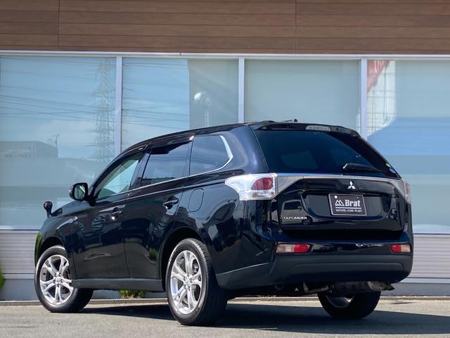 24Gセーフティパッケージ 4WD 7人乗 ケンウッドSDナビ 先行車追従オートクルーズコントロール HIDヘッドライト フォグランプ ステイアリングスイッチ アイドリングストップ パドルシフト ETC 純正エンジンスターター(29枚目)