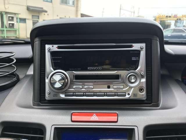 ホンダ オデッセイ S 4WD 1オーナー 社外アルミ キーレス