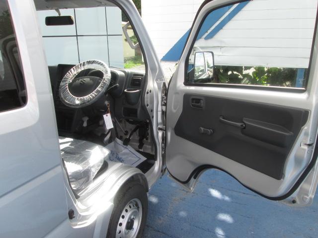 L 4WD(7枚目)