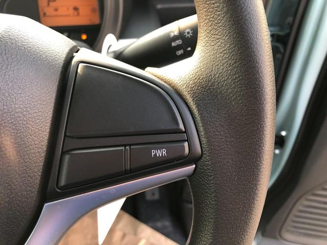 ハイブリッドX 4WD アップグレードパッケージ装着車(5枚目)