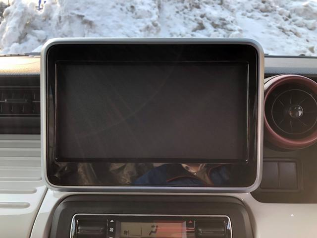 ハイブリッドX 4WD アップグレードパッケージ装着車(10枚目)