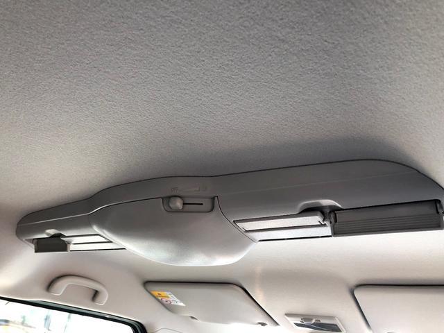 ハイブリッドX 4WD アップグレードパッケージ装着車(14枚目)