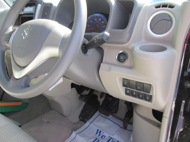PZターボスペシャル 4WD(6枚目)