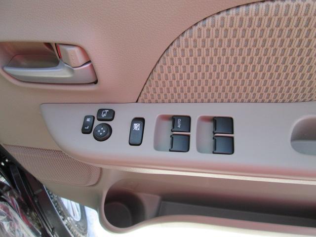 PZターボスペシャル 4WD(10枚目)