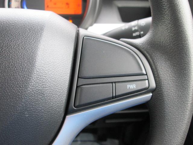 ハイブリッドG 4WD(5枚目)
