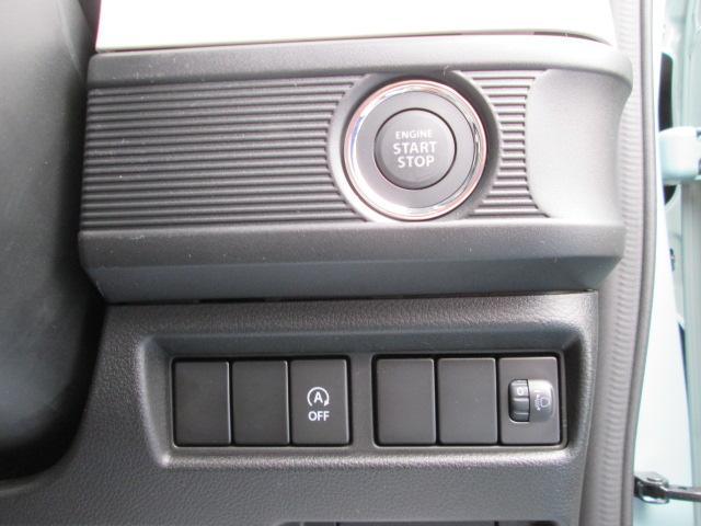 ハイブリッドG 4WD(7枚目)