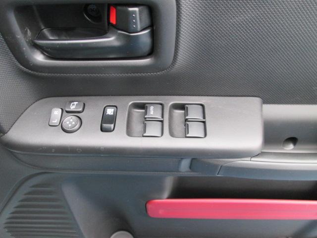 ハイブリッドG 4WD(10枚目)