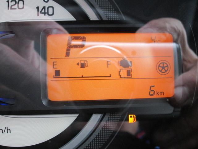 ハイブリッドG 4WD(12枚目)