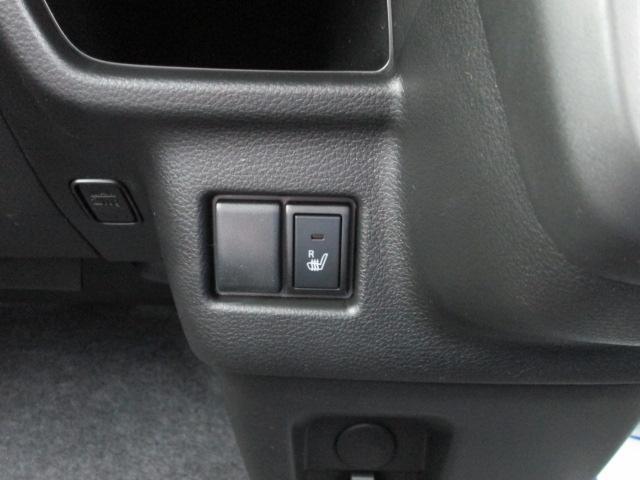 ハイブリッドG 4WD(15枚目)