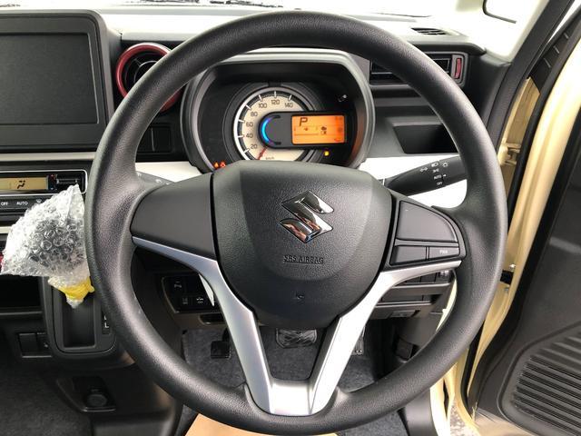 ハイブリッドG 4WD(4枚目)