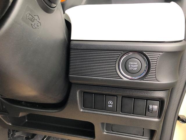 ハイブリッドG 4WD(6枚目)