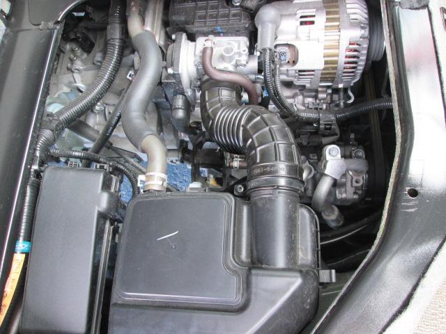 PCリミテッド ハイルーフ 4WD(17枚目)