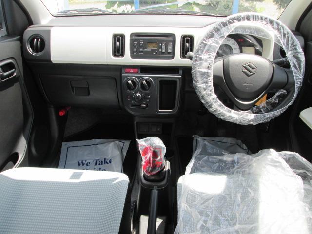 F 4WD(3枚目)