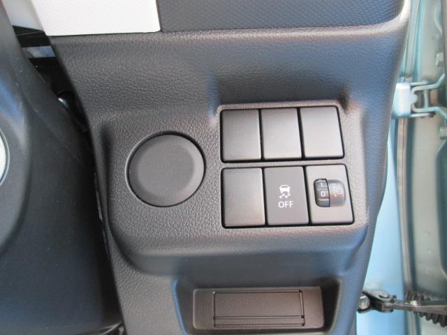 F 4WD(6枚目)