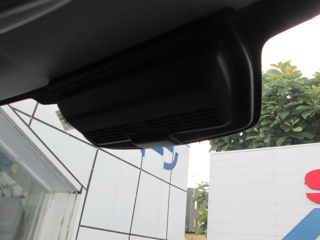 ハイブリッドMZ 4WD 全方位モニター用カメラP装着車(20枚目)