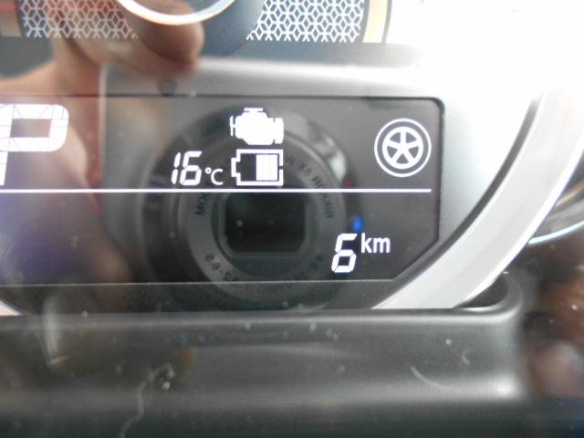 「スズキ」「スペーシアカスタム」「コンパクトカー」「北海道」の中古車11
