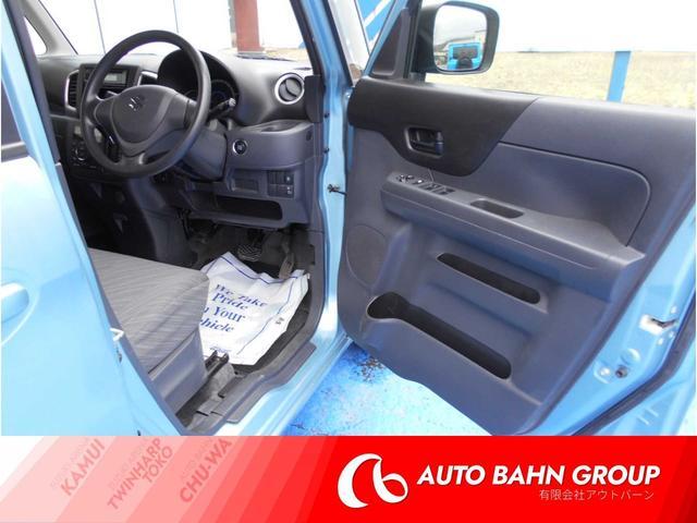 G 4WD Sエネチャージ 両側スライド CDオーディオ(5枚目)
