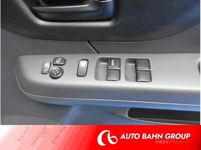 G 4WD Sエネチャージ 両側スライド CDオーディオ(9枚目)