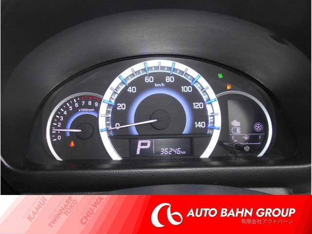 G 4WD Sエネチャージ 両側スライド CDオーディオ(10枚目)