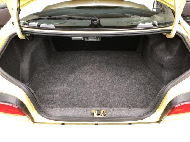 スバル インプレッサ WRX STiバージョンVI フルノーマル車 5MT